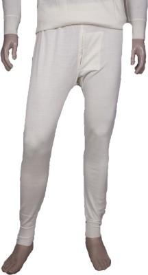 Warmline Pure Woolen Men's Pyjama