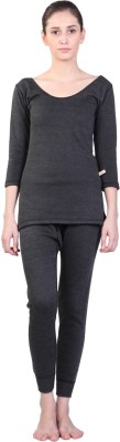 Vimal Winter Cover Women's Top - Pyjama Set at flipkart