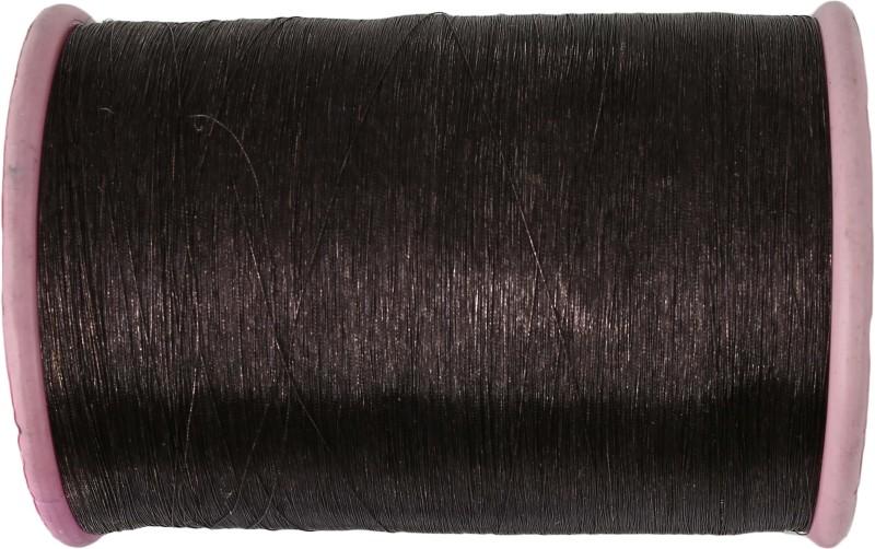 Marmitte Black Thread(35 m Pack of1)