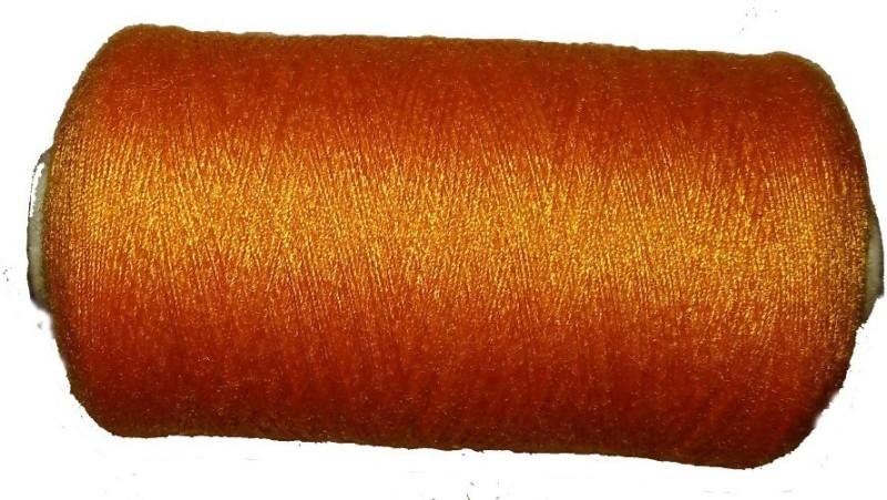 Subbu Tailor's choice Saffron Thread(500 m Pack of1)