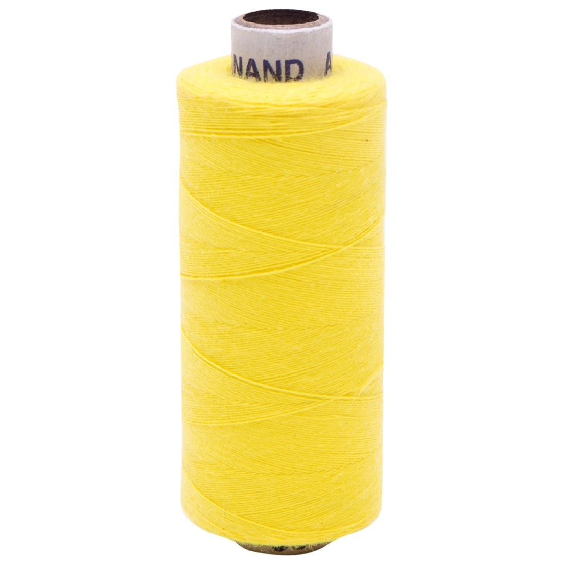 SML Originals Yellow Thread