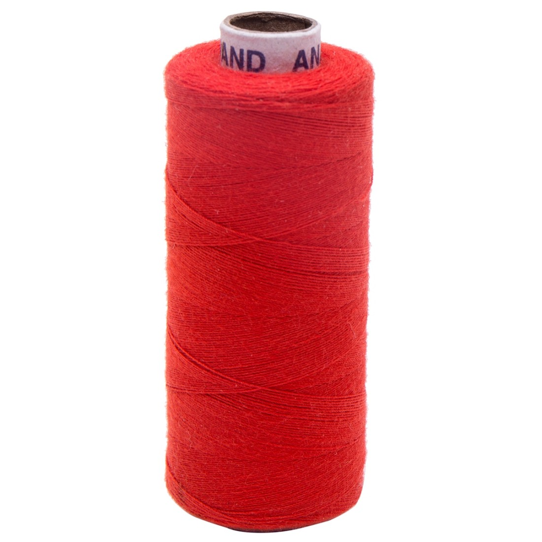 SML Originals Orange Thread