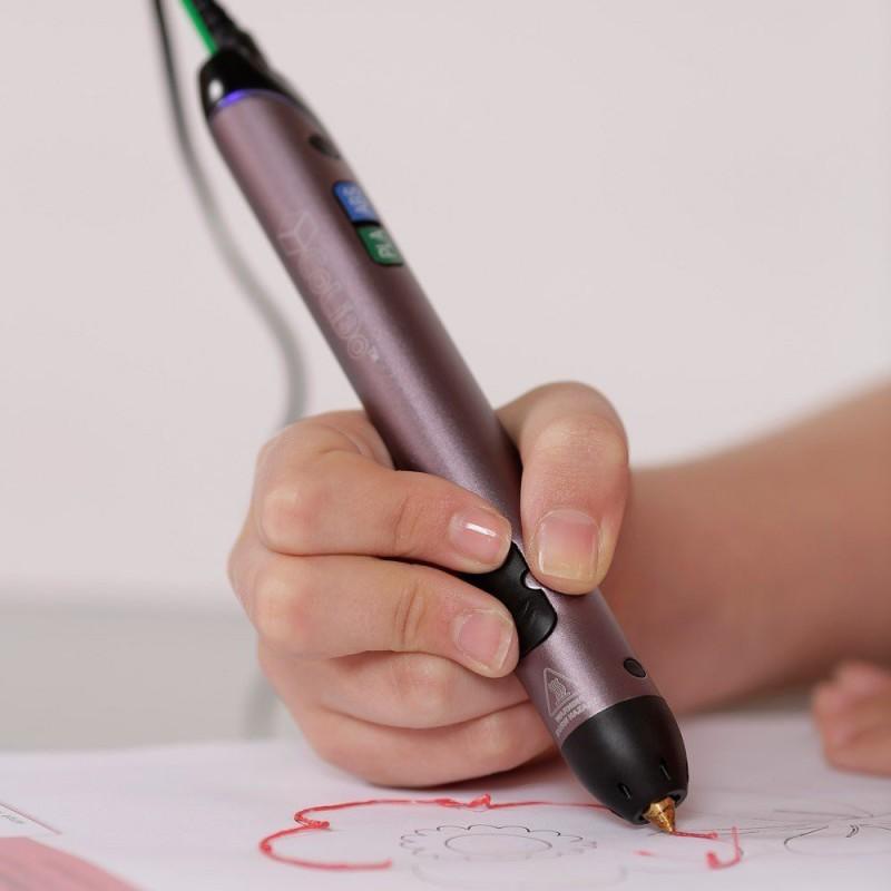 Texas Elements Q7 3D Printer Pen