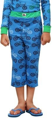 Nuteez Boy's Pyjama