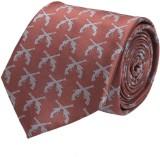 Tossido Woven Tie
