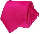 Greyon Self Design Tie