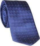 Aztek Checkered Tie