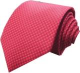 Rossini Self Design Tie