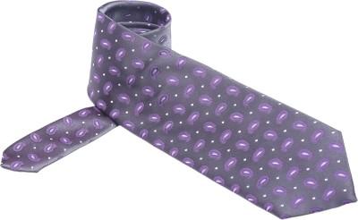 Marc Printed Men's Tie