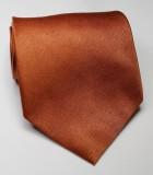 Wintex Polka Print Tie