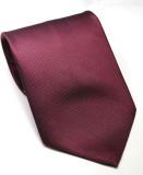 Wintex Self Design Tie