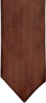Calvadoss Woven Tie