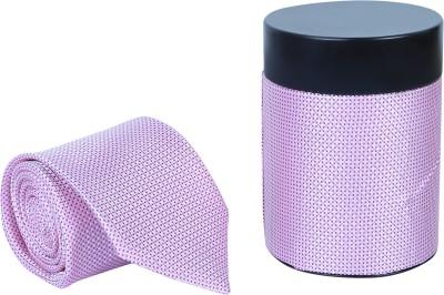 Clareo Applique Tie