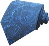 Rossini Printed Tie