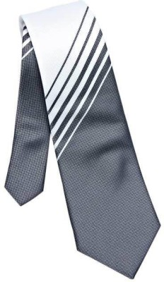 Civil Outfitters Woven Tie