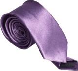 Stylenara Solid Tie