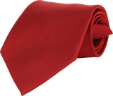Lino Perros Self Design Men's Tie