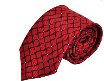 Classique Printed Tie