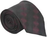 Alvaro Striped Tie