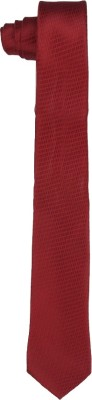Magson Neo Embroidered Men's Tie