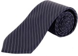 Loviena Striped Men's Tie