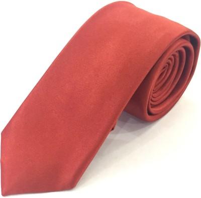 Sir Michele Welle King Woven Men's Tie