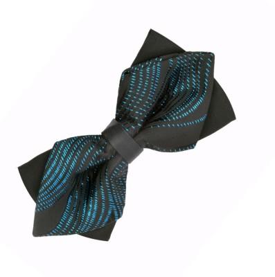 Modishera Self Design Tie