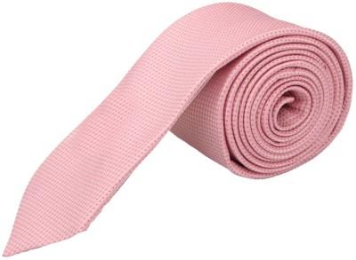 Magson Neo Polka Print Men's Tie