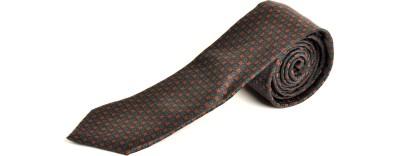 Just Differ Woven Men's Tie