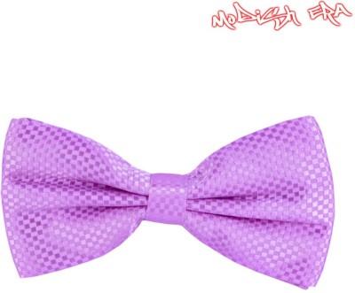 Modishera Checkered Tie