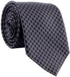 Cazzano Checkered Men's Tie