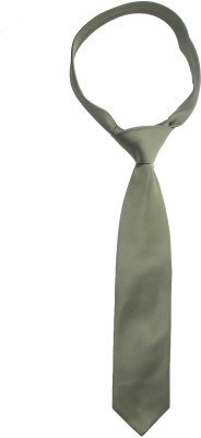 SRS Super 123 Solid Men's Tie