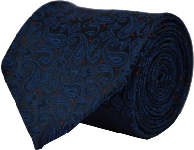 Dennison Self Design Men's Tie