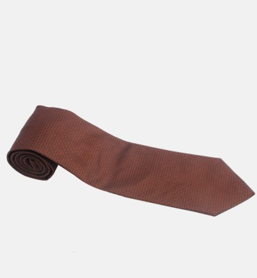Gianfranco Ferre Self Design Tie
