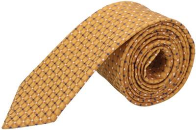 Magson Neo Checkered Men's Tie