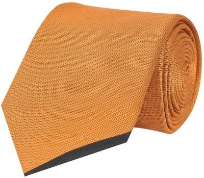 Tiekart Printed Men's Tie
