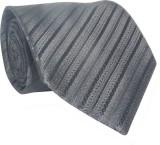 CooLife CooLife T331 Striped Men's Tie