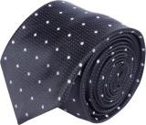 Laurent Benen Self Design Tie