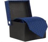 Cazzano Printed Tie