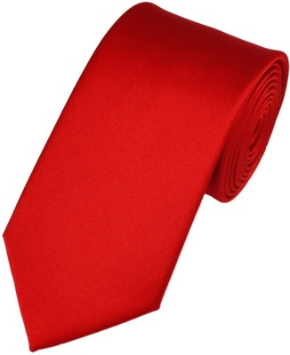 Chaklu Paklu Solid Tie