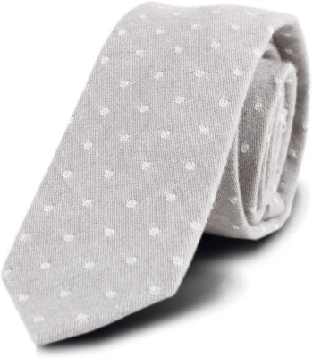 Dha1 Geometric Print Tie
