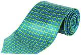 Carress Printed Men's Tie