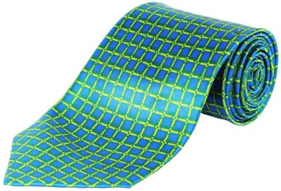 Carress Printed Men's Tie