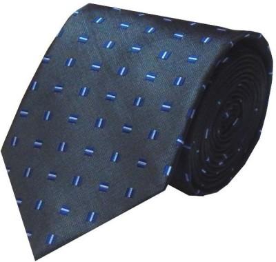 Navaksha Printed Men,s Tie