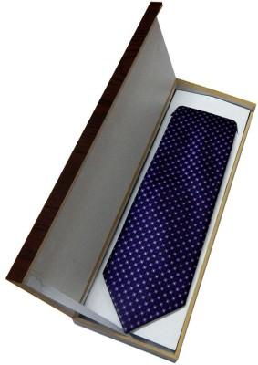 Navaksha Gift Set Printed Men,s Tie
