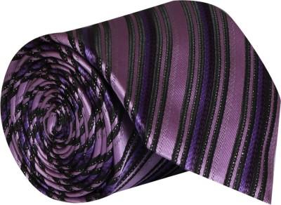 Posto Striped Tie