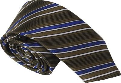 DnS Men,S Printed Necktie B138 Printed Men's Tie