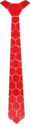 QUAD Self Design Tie