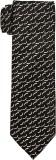Scharf Self Design Tie