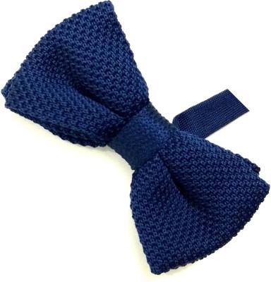Classique Woven Tie